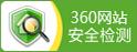 360安全检测