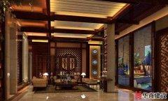 广州娱乐会所如何装修设计,有什么特点