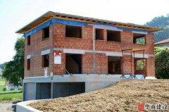 广州农村自建房装修贵吗?设计和施工怎么划算?