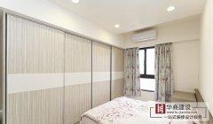 广州办公室装修:让有限的空间得到充分的利用