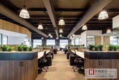 如何控制办公室的装修成本?