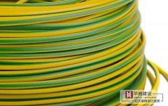水电装修验收8大流程