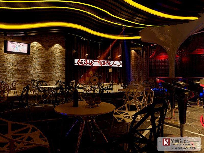 酒吧亿博娱乐注册官方网站