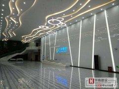 广州办公室装修都要避开那些雷区?