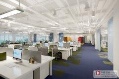办公室装修完了之后一般要多久才能搬进去?