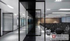 广州番禺区办公室装修哪家公司实力强?性价比高?