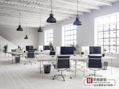 办公室不同材料的隔断有什么的功能