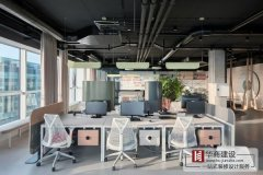 办公室装修有什么是需要额外注意的?