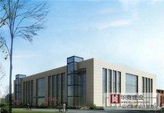 广州厂房仓储物流等空间的地面装修材料有哪些?
