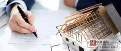 广州番禺大型建筑装修装饰公司有哪些?