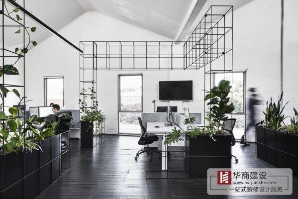 广州办公室亿博娱乐注册官方网站