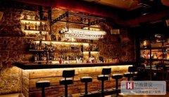 酒吧在装修设计中应注意什么?