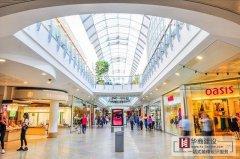 大型购物中心装修有哪些注意点?细节真的很重要