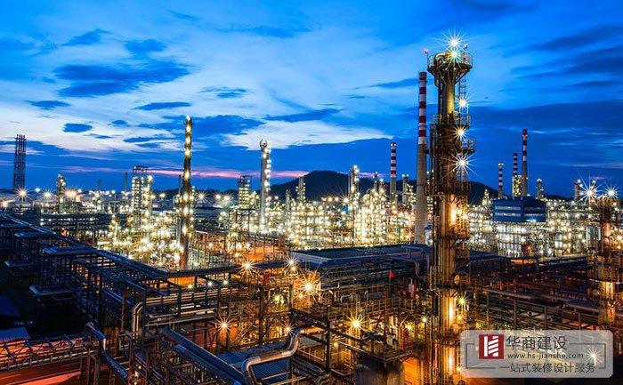 广州土建工程施工关键要点,广州封建公司