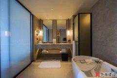 在广州怎么找一个好的酒店亿博娱乐注册官方网站装饰公司