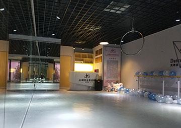 天河北JS舞蹈培训学校