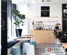 广州小型餐饮店亿博娱乐注册官方网站如何少花冤枉钱?