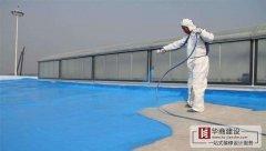 房顶隔热怎么做,屋顶隔热涂料效果怎么样?