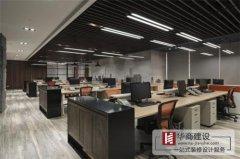办公室亿博娱乐注册官方网站要如何充分利用空间