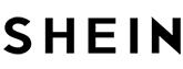 SHEIN希音供应链