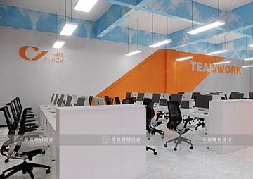 广州细刻网络科技有限公司